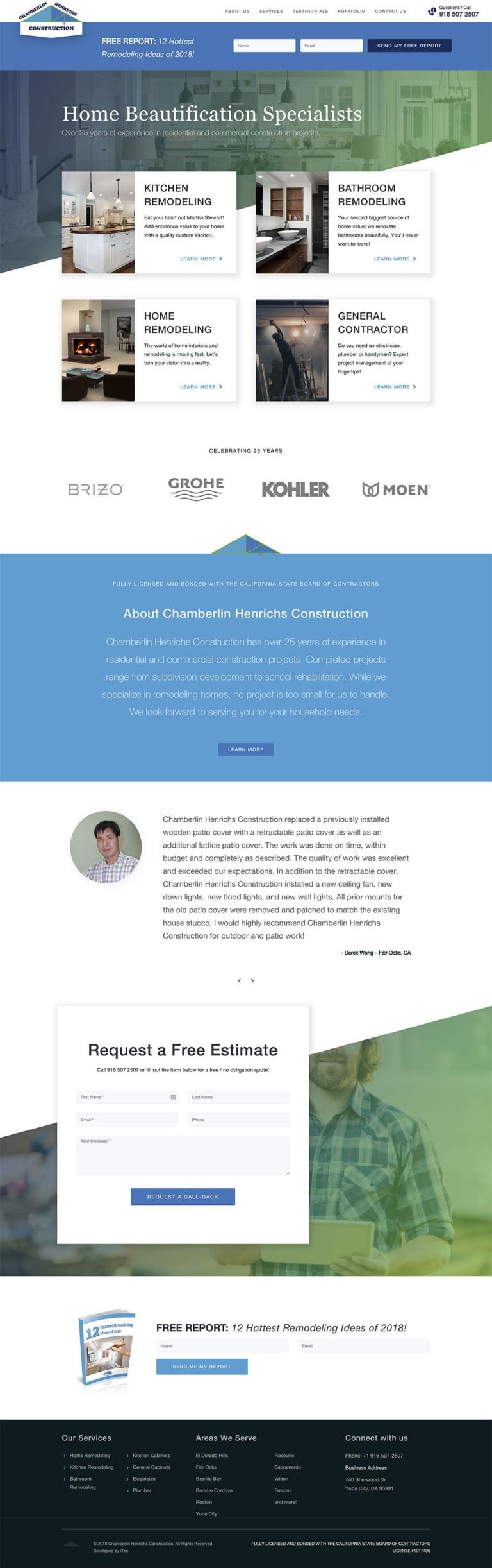 web-design-portfolio-chc1
