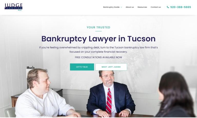 bankruptcylawtucson-1.1-min