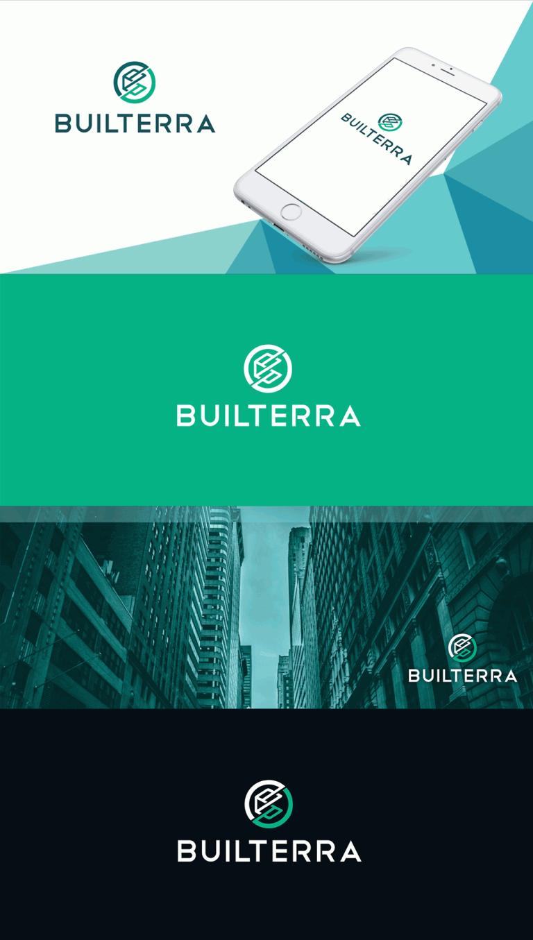 logo-design-portfolio-builterra3