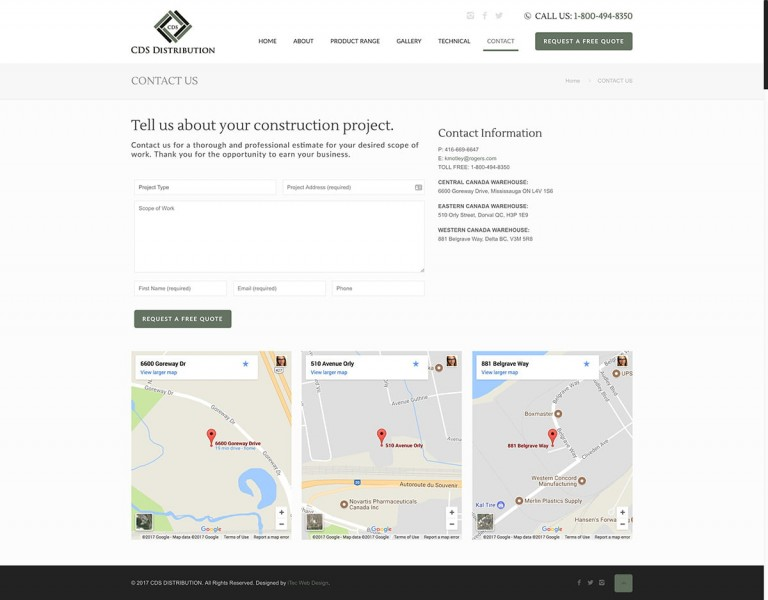 web-design-portfolio-cds4