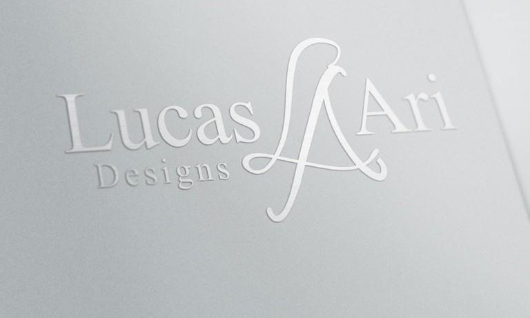 LucasAri-logo
