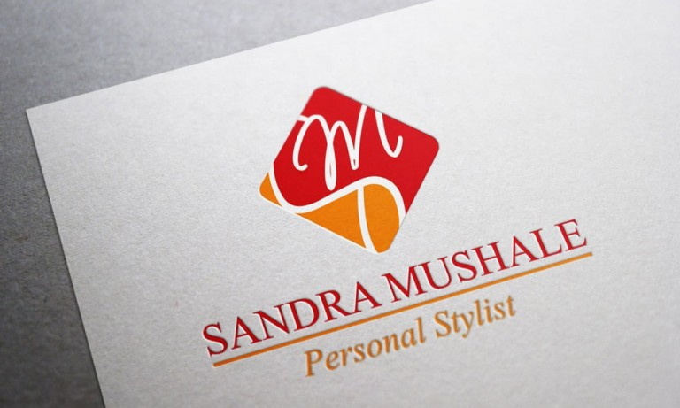 Mushale-logo-design