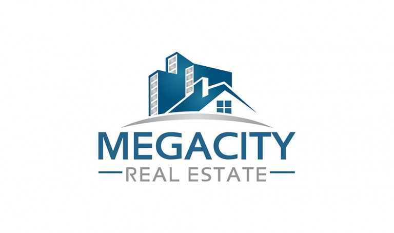 logo-design-portfolio-mega1