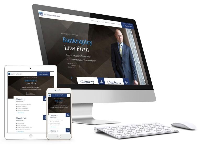 portfolio-bankruptcy-law-2