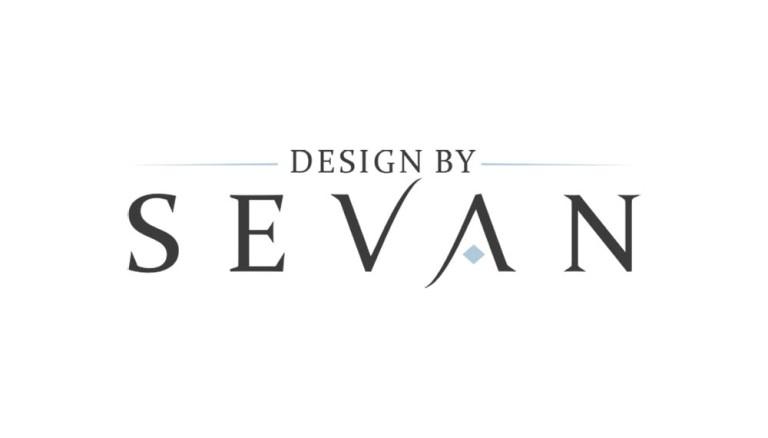 logo-design-portfolio-sevan