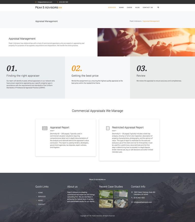 web-design-portfolio-p53