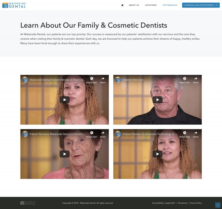 watersidedental-3