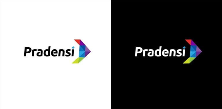 Pradensi__logo__2