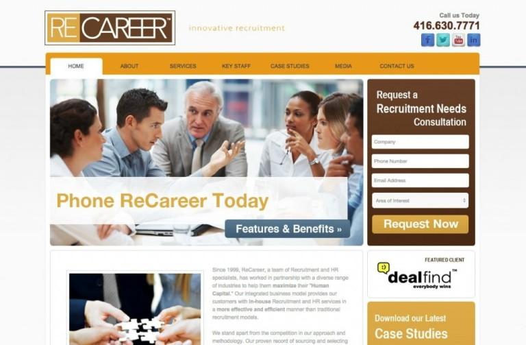 portfolio-recareer-1024x671