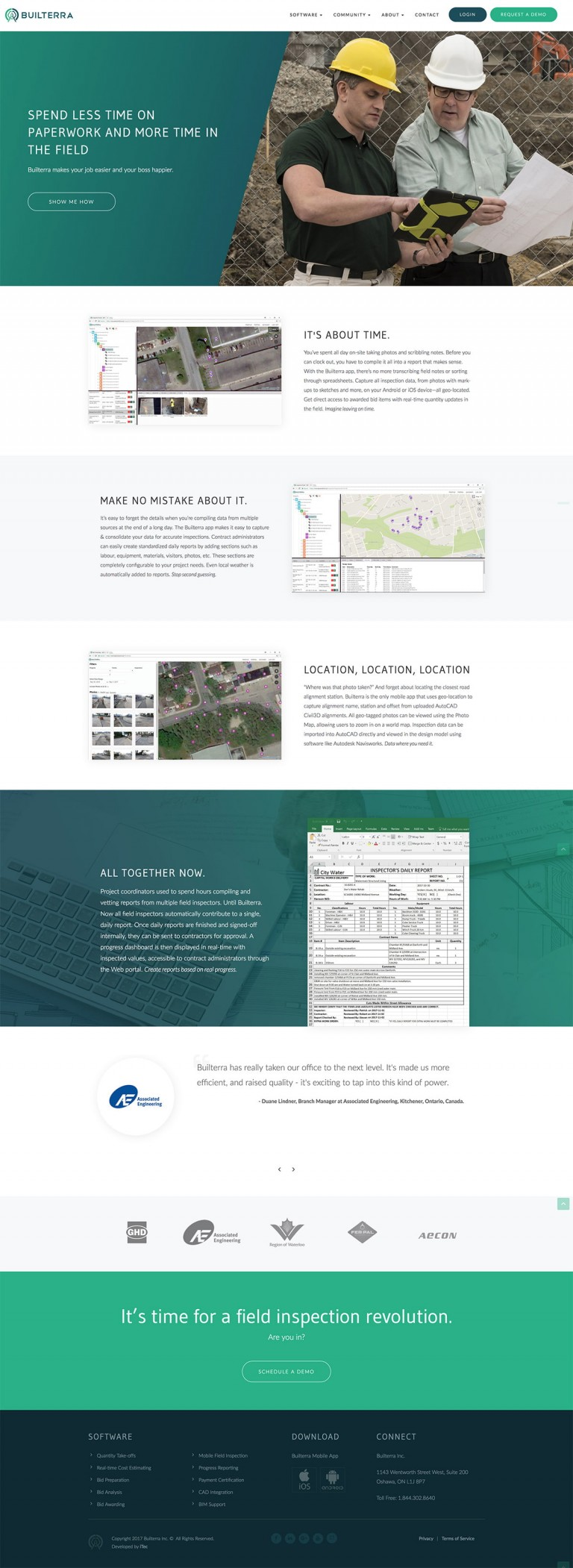 web-design-portfolio-builterra4