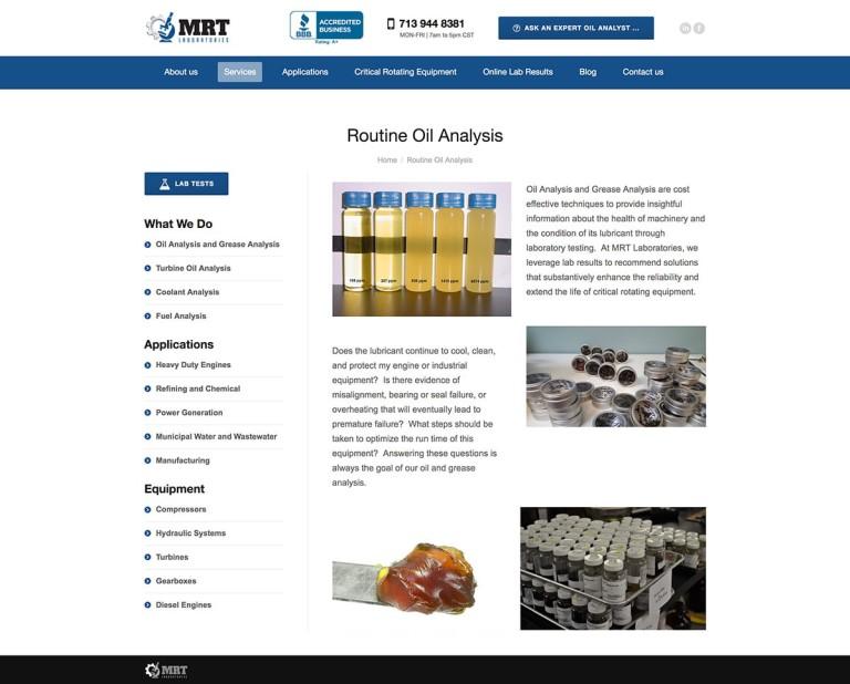web-design-portfolio-mrt2