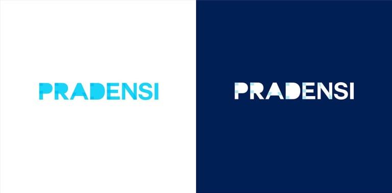 Pradensi__logo__5
