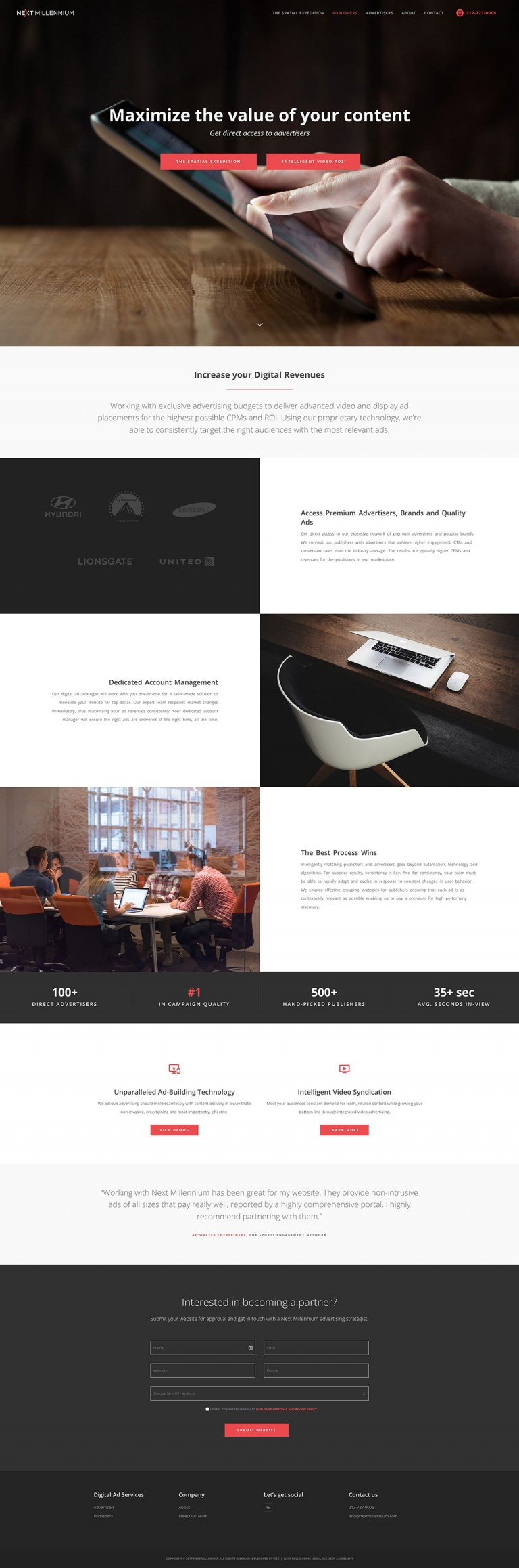 web-design-portfolio-nm2