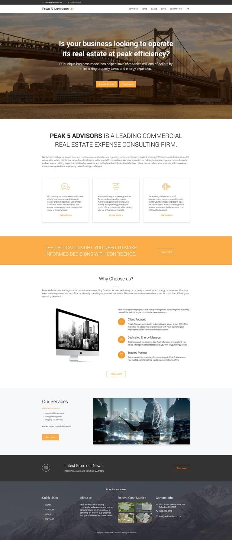 web-design-portfolio-p51