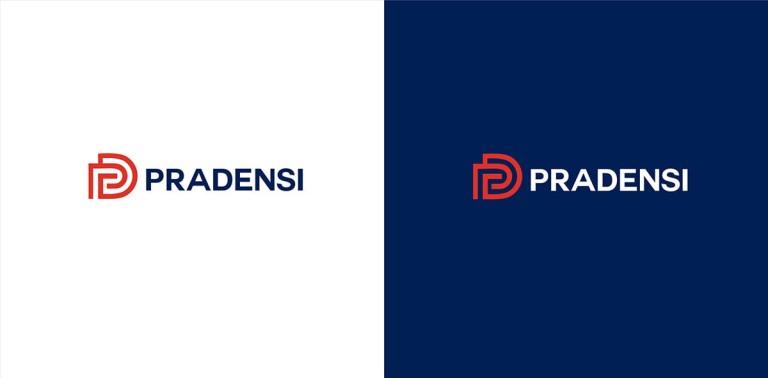 Pradensi__logo__1