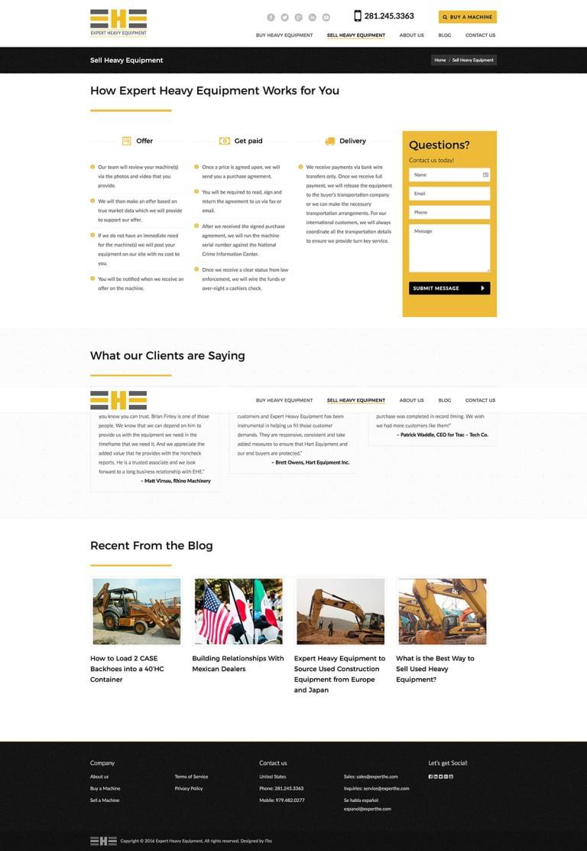 web-design-portfolio-ehe3