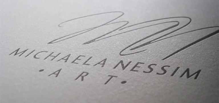 logo-design-mn-art