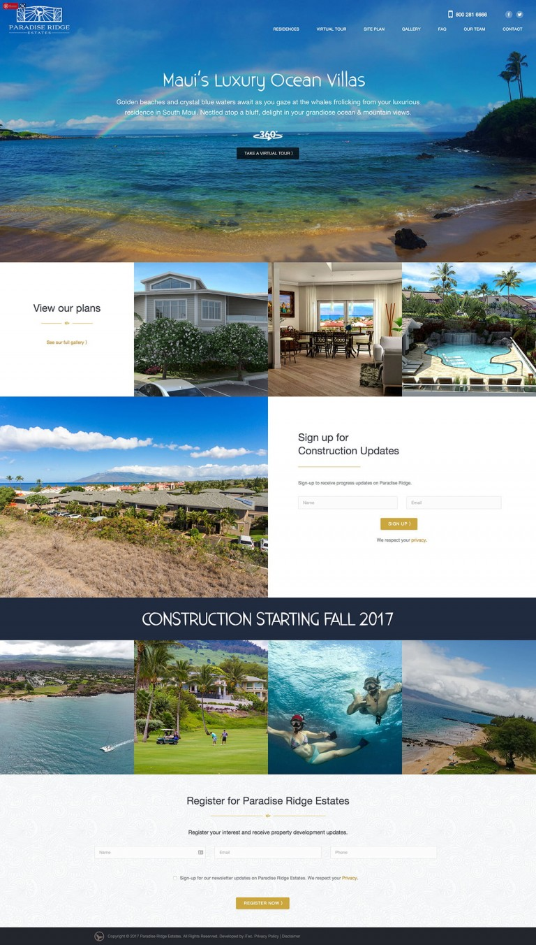web-design-portfolio-pre1