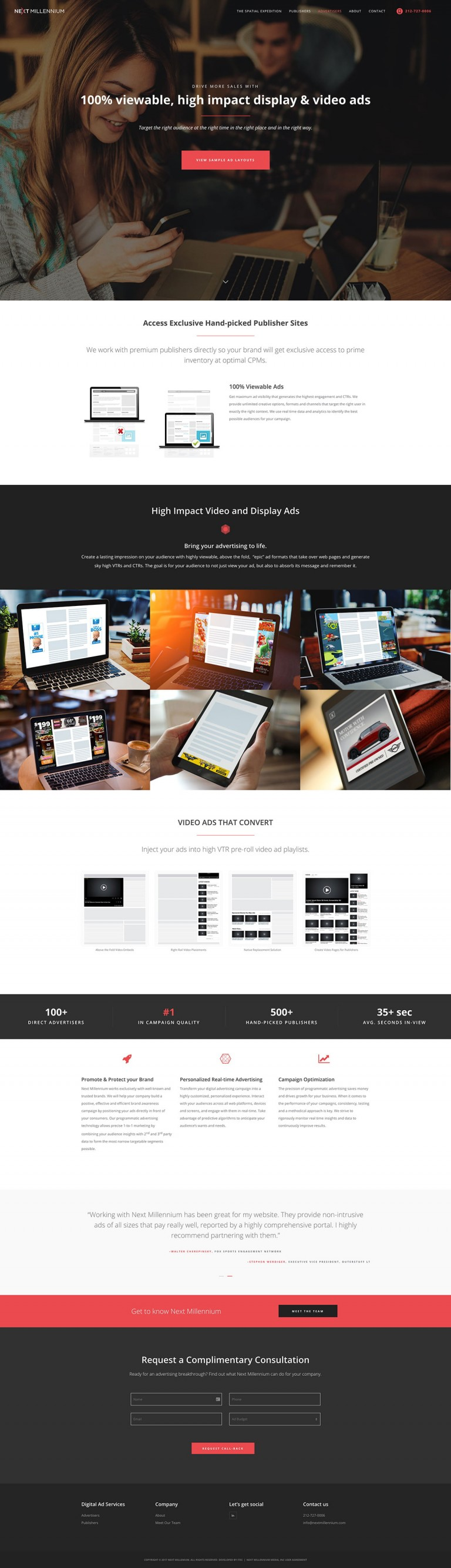web-design-portfolio-nm3