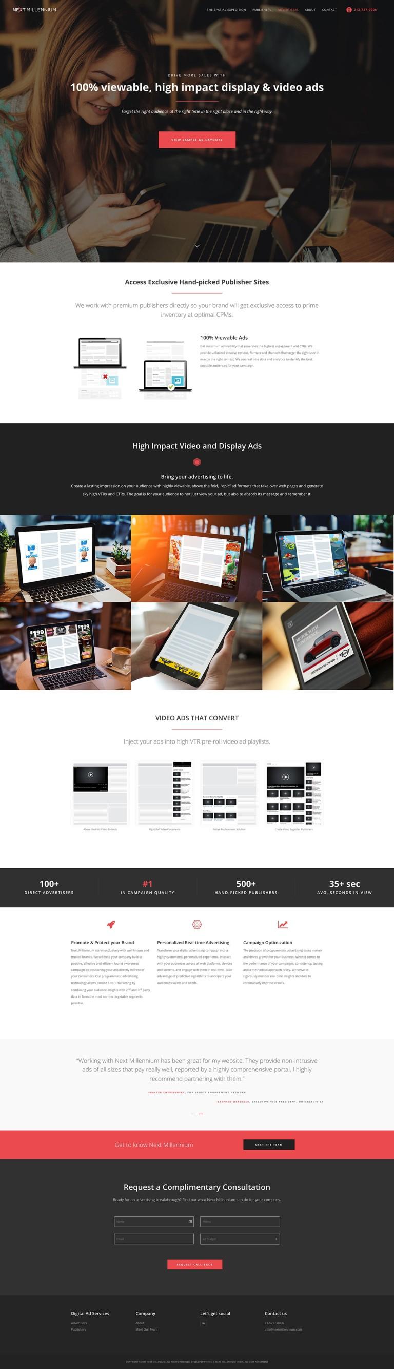 web-design-portfolio-nm3