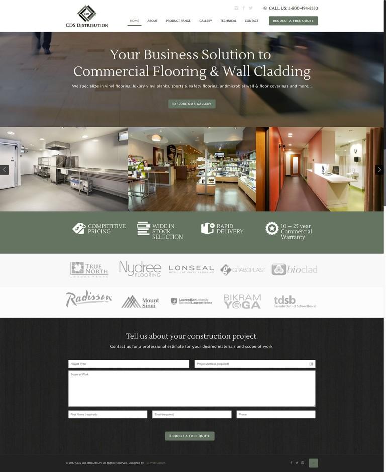 web-design-portfolio-cds1