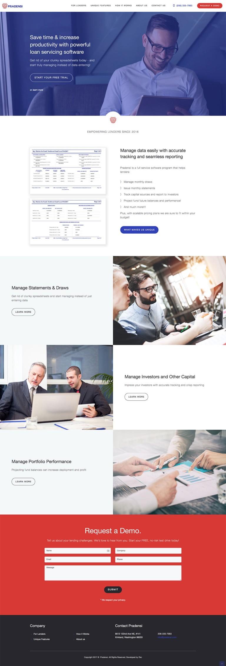 web-design-portfolio-pradensi1