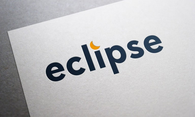 eclipse-logo-design