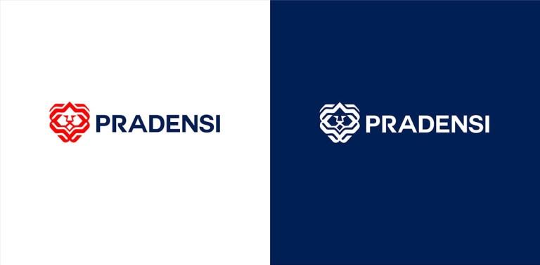 Pradensi__logo__4