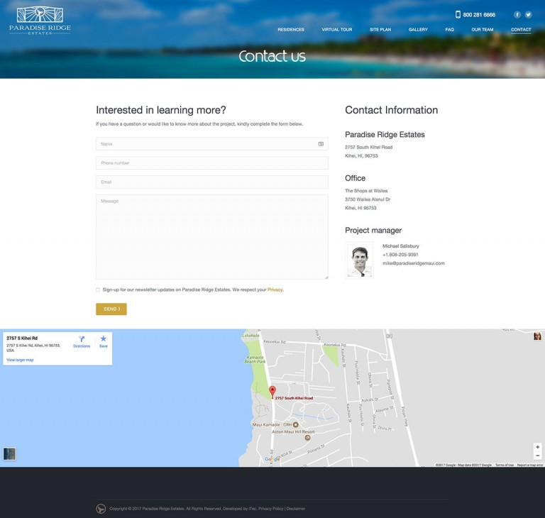 web-design-portfolio-pre5