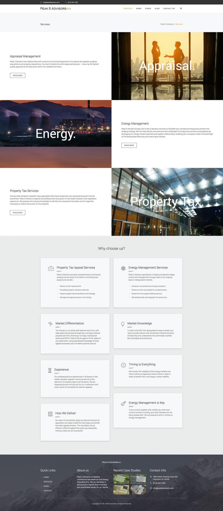 web-design-portfolio-p52