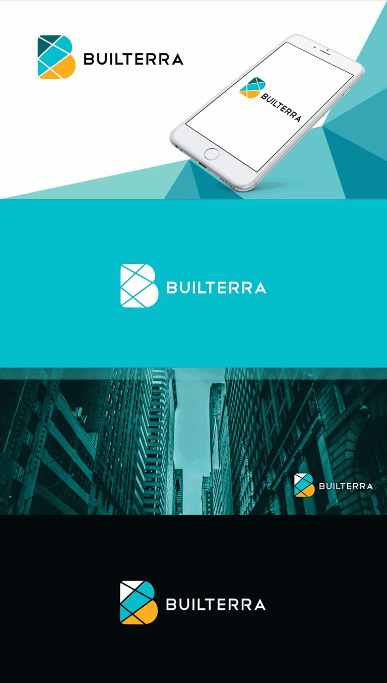 logo-design-portfolio-builterra6