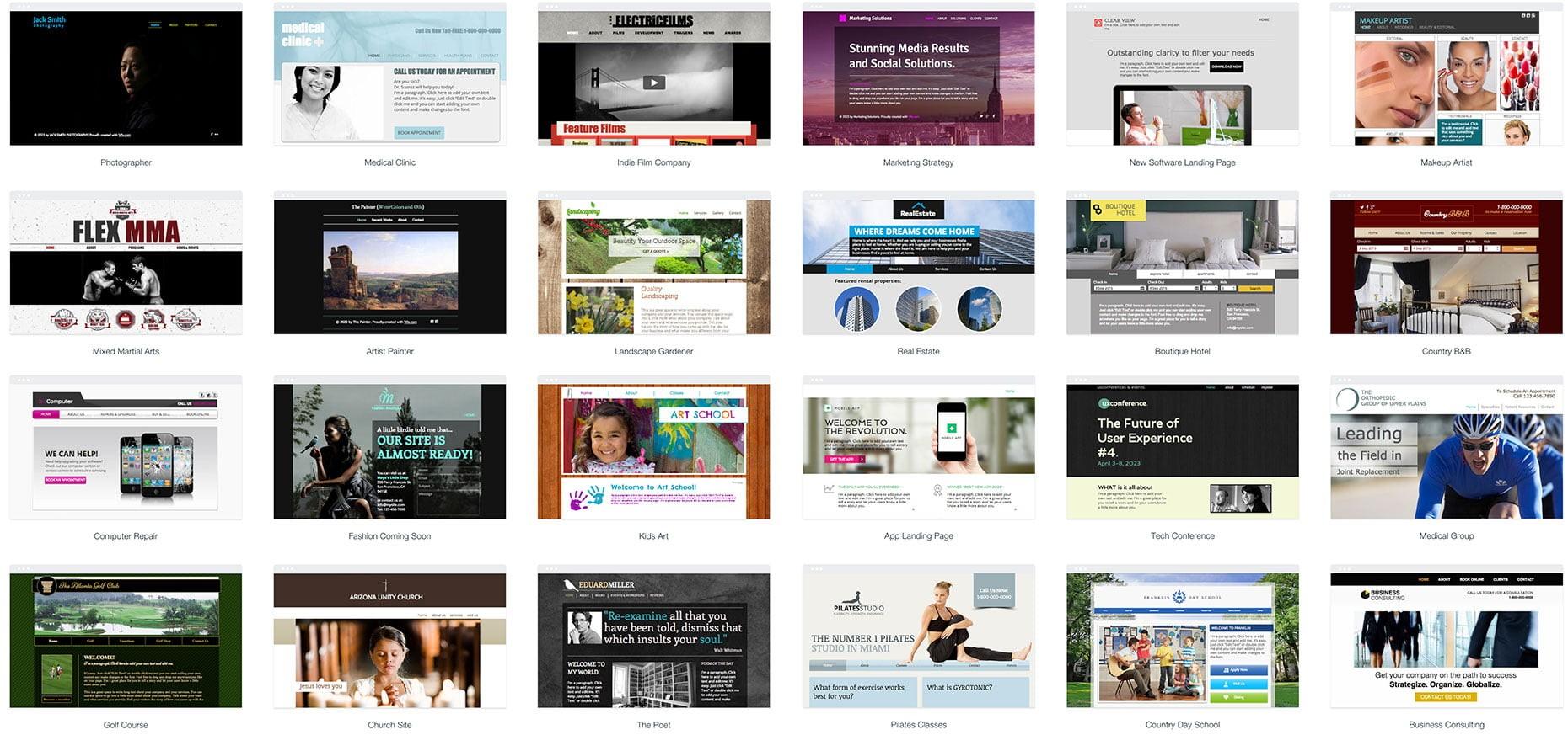 cheap-websites