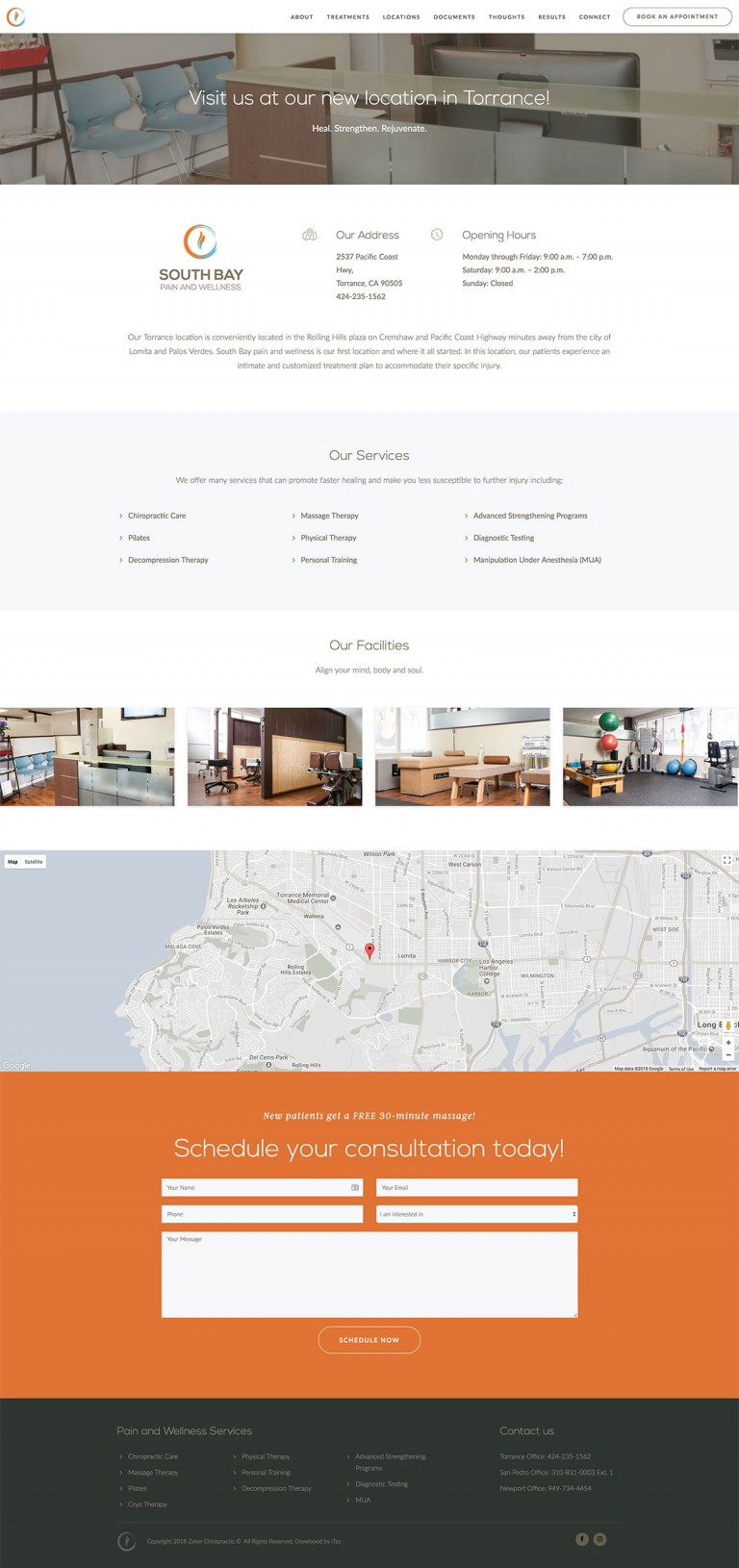 web-design-portfolio-zaker3