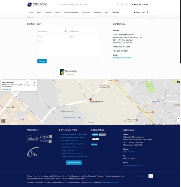 web-design-portfolio-fid3