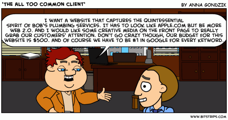 web-design-clients