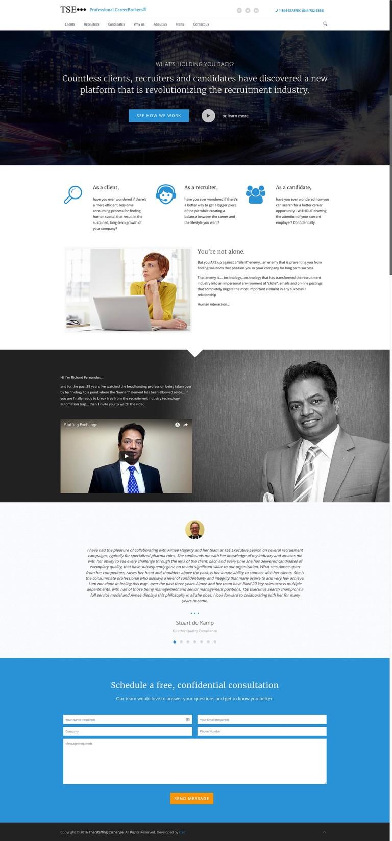 web-design-portfolio-tse1