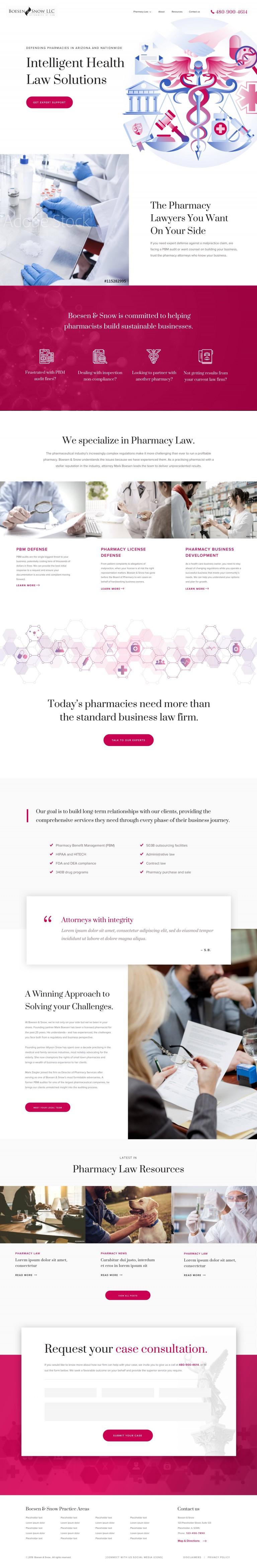 web-design-portfolio-bs-1