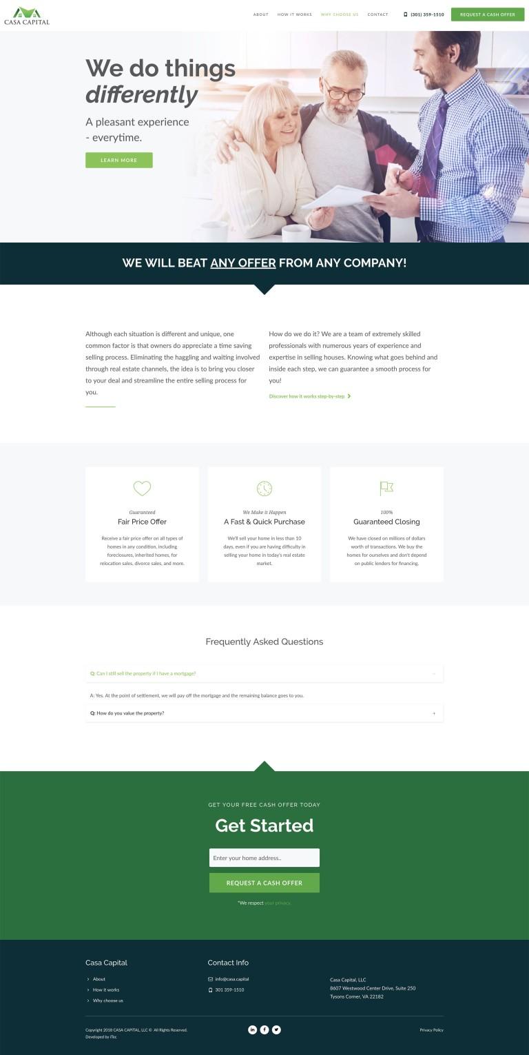 web-design-portfolio-casa4
