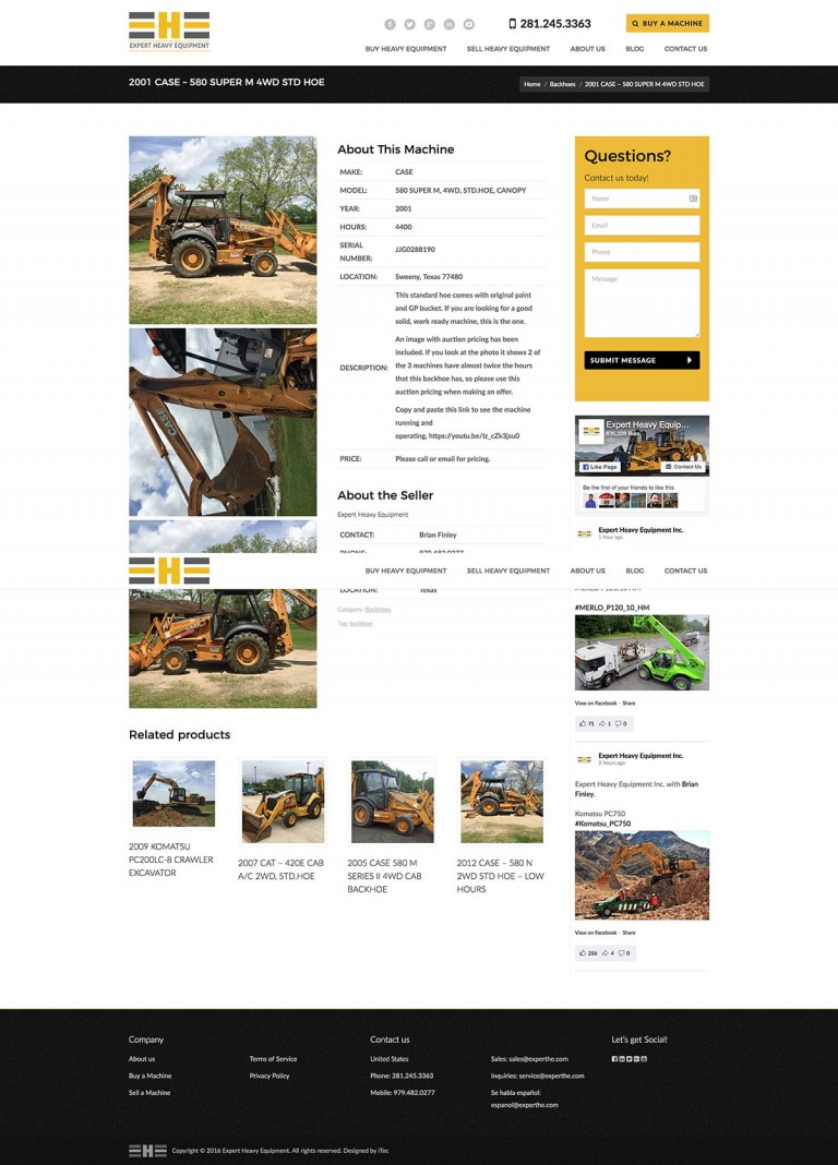 web-design-portfolio-ehe4
