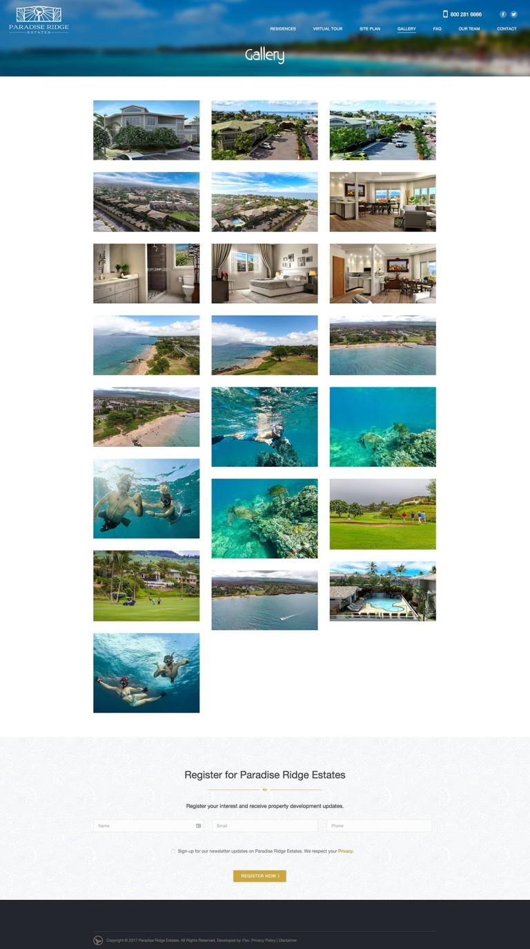 web-design-portfolio-pre4