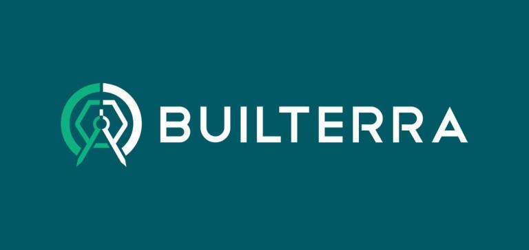 logo-design-portfolio-builterra2