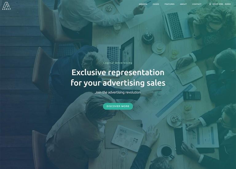 web-design-portfolio-adrep2