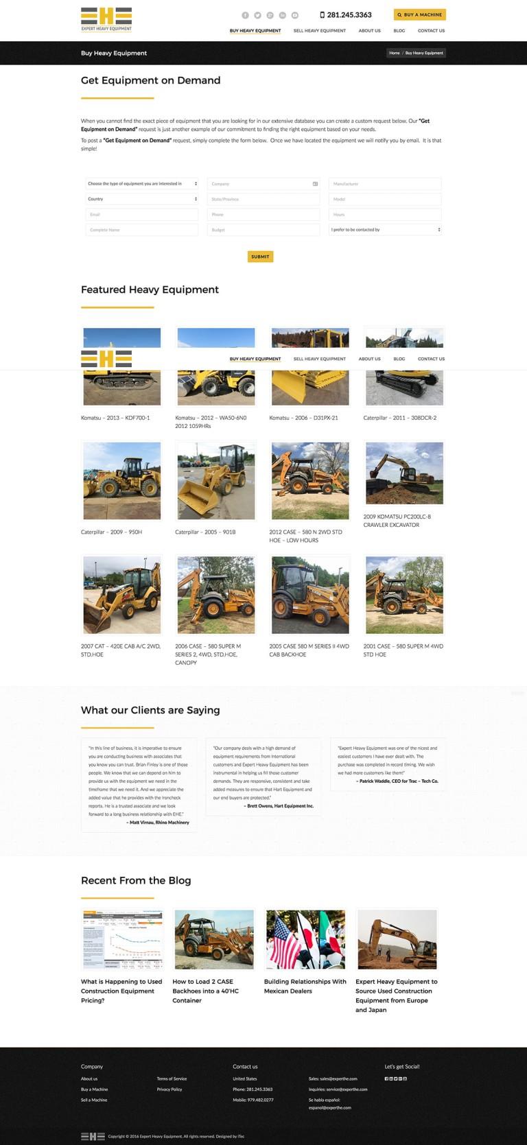 web-design-portfolio-ehe2