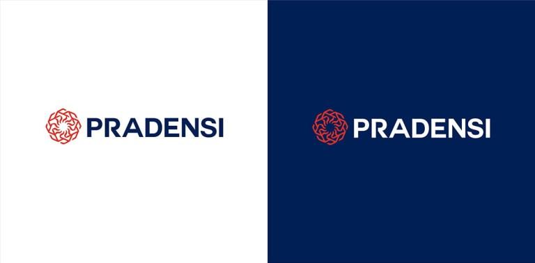 Pradensi__logo__3