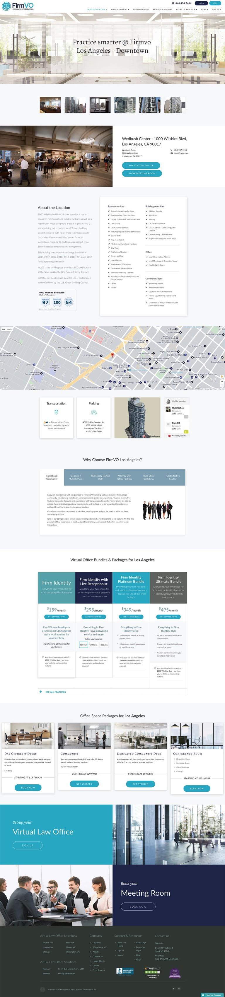 web-design-portfolio-firmvo2
