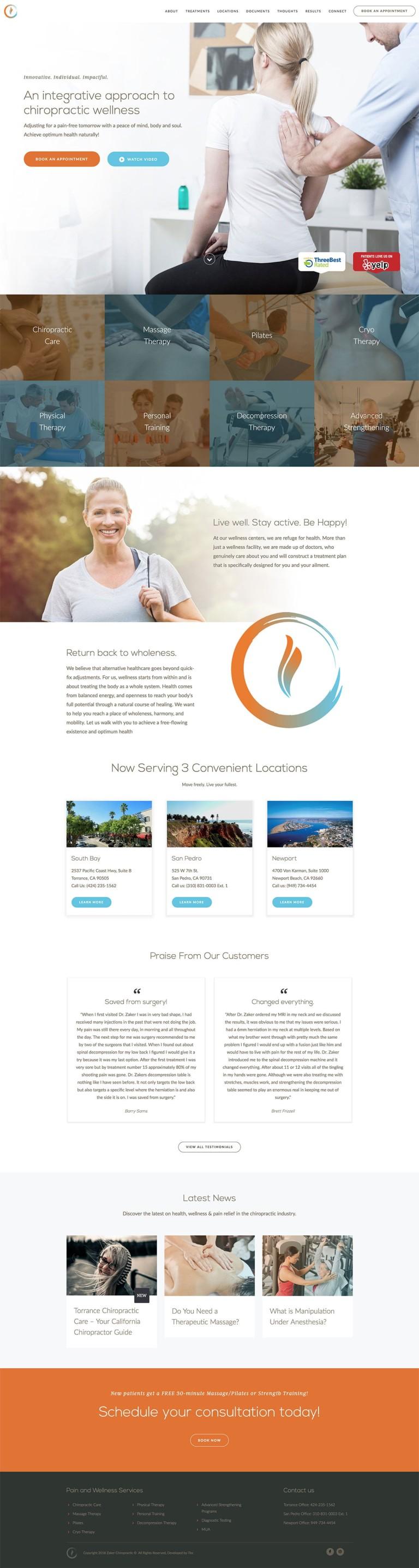 web-design-portfolio-zaker1