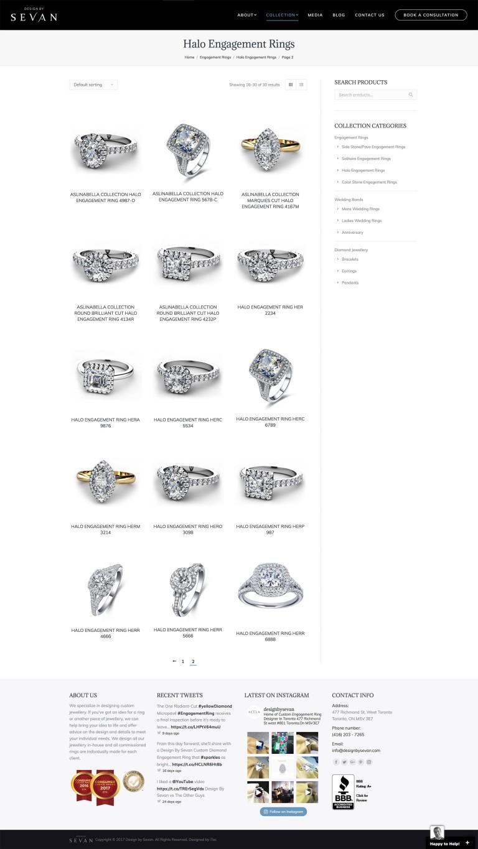 web-design-portfolio-sevan4