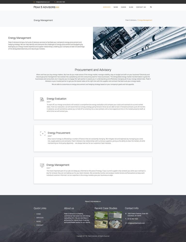 web-design-portfolio-p54