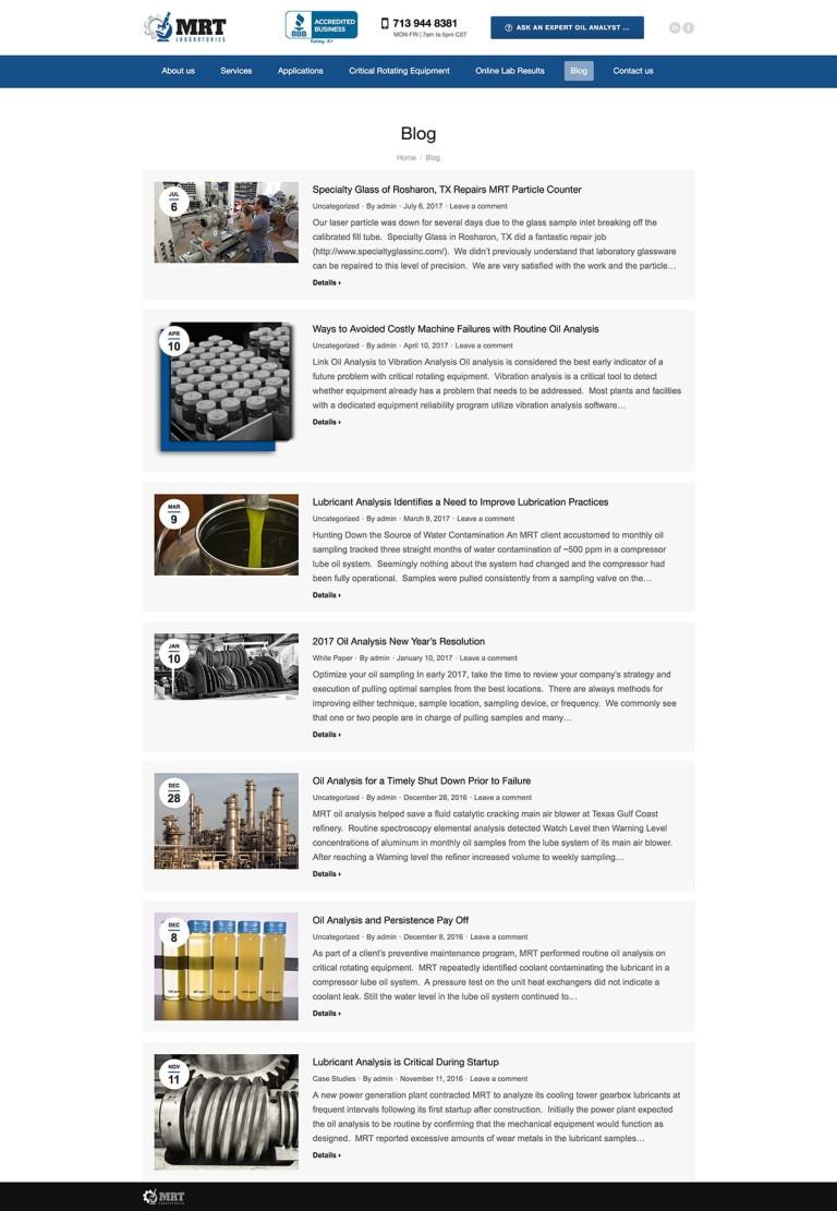 web-design-portfolio-mrt4