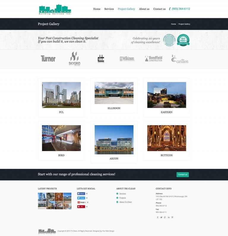 web-design-portfolio-tri3